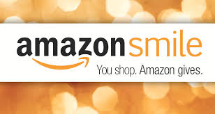 Image result for amazon smile logo image