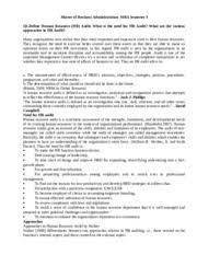 research paper international business wu