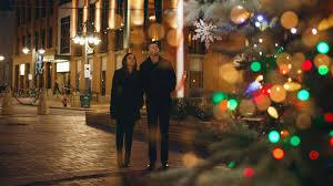 Downtown Milwaukee Christmas Lights Visit Milwaukee Holidays In Milwaukee