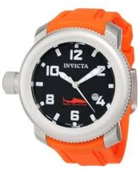 invicta force 90062 invicta com invicta hombre 90062 if you are left handed you it more suitable to wear your