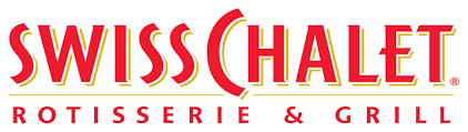 File:Swiss Chalet logo.svg