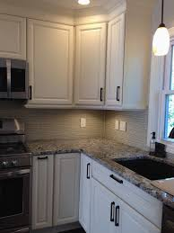 clear glass tile backsplash expensive akdo parchment glass tile google search my wishlist