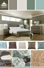 bedroom furniture colors. Wonderful Popular Bedroom Colors For Adults Best 25 Adult Ideas On Pinterest Room Furniture
