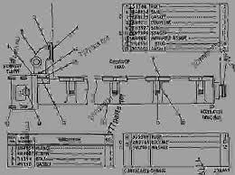 cat 3406c generator wiring diagram wiring diagram and hernes caterpillar 3406 generator manual best cat collection 2017