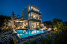 residential infinity pools. Previous; Next Residential Infinity Pools