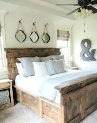 rustic master bedroom rustic master bedroom best lovely rustic master bedroom ideas for rustic master bedroom