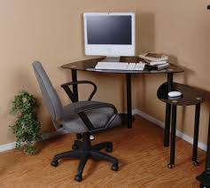 stunning small computer desk for bedroom trends also ikea on wheels ideas