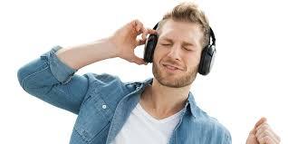 Psikolog musik david m greenberg mengatakan, ada beberapa musik yang bisa membangkitkan semangat dan membuat kita merasa bahagia. Mldspot Sulit Bangun Ini Musik Dansa Yang Bakal Buat Lo Bergoyang Di Pagi Hari