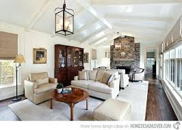long living room layout ideas cathedral ceiling long narrow living room  layout ideas