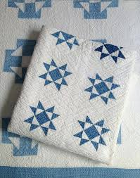Free 2 Color Baby Quilt Patterns My Heart Is Pounding A Two Color ... & ... Pattern Find This Pin And More On Two Color Quilts 2 Color Baby Quilts  2 Color Quilt ... Adamdwight.com