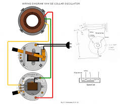 general electric motor wiring diagram the wiring amana electric dryer wiring diagram diagrams