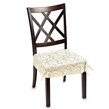 dining chair seat covers. Ashbury 2-Pack Scroll Seat Covers Dining Chair R