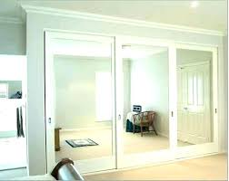 closet door options outdoor mirrored sliding closet doors best of closet door options mirror sliding closet