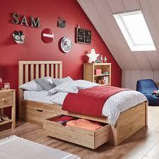 boy and girl bedroom furniture. Olivia; Radley Boy And Girl Bedroom Furniture D