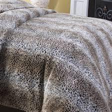 kasbah 3 piece duvet set a michael amini luxury bedding collection