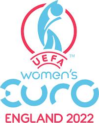 ยูฟ่าหญิงยูโร 2022