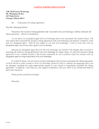 timeshare contract cancellation letter youtube letter of contract cancellation