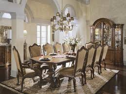 large dining room table seats 12 with awesome dining tables 16 person dining table extendable dining