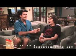 two and a half men bloopers season 6 two and a half men bloopers season 6