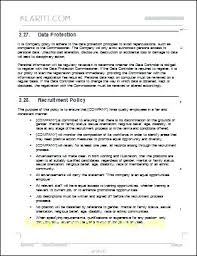 Free Employees Handbook Create Employees Handbook Free Template Staff Uk Gemalog