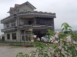 Aslam Chaudhry House 156, St # 4, D-12/3, Islamabad, Pakistan   Mapio.net