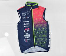 Синий размер 2XS <b>одежда</b> для велосипедистов - огромный ...