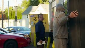 Bad Grandpa Vending Machine Impressive Jackass Presents Bad Grandpa Penis Stuck In Soda Machine Video