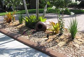 rock beds landscaping. Brilliant Rock Simple Rock Garden Landscaping Designs Ideas Pictures And Diy Plans With Rock Beds Landscaping K
