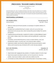 Free Unique Resume Templates Word | Kantosanpo.com