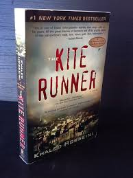 best the kite runner ideas the kite runner  best 25 the kite runner ideas the kite runner quotes the kite runner film and the choice book