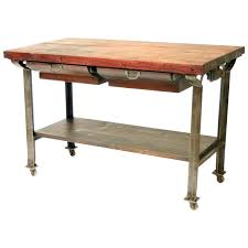 ikea portable kitchen island. Brilliant Portable Decorating Butcher Block Table Legs Rolling Wood With Prepare Portable  Kitchen Island Ikea Inside S