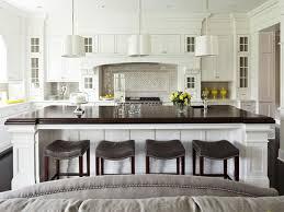 best kitchen design. Kitchen Design Best Remodels Amazing White Rectangle Modern Wooden Stained Ideas O
