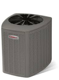Lennox XC16 Prices. Air Conditioners  QualitySmith