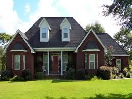 elegant brick home on 4 acres jesup wayne county georgia