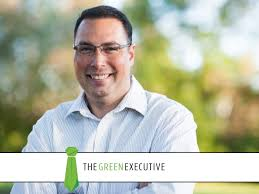 """A Goal Without A Plan Is Just A Wish"""" by Adam Linneman 