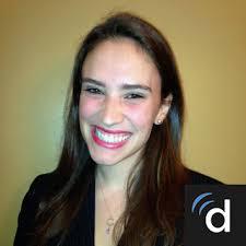 Dr. Emily N. Zucker (Platz), MD | Family Medicine Doctor in ...