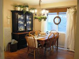 Dining Room Makeover Ideas Cool Decoration