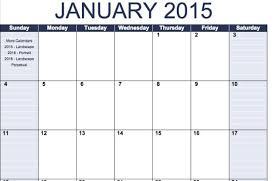 google docs calendar template google sheets calendar template cortezcolorado net