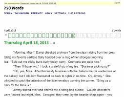 paperback writer words