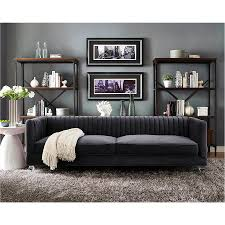 sofa design  magnificent sofa modern couch styles grey sofa couch