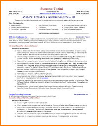 Film Resume Template Best Film Production Resume Template Examsanswer