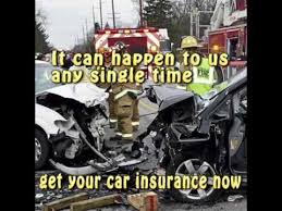 Car Insurance Quotes Mn Unique Car Insurance Quotes Mn Car Insurance Advisor WATCH VIDEO HERE