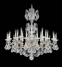 pretty rock crystal chandelier make your house more sparkling with for popular household rock crystal chandelier remodel