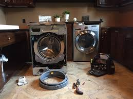lg washing machine problems. Perfect Machine Lg Washing Machine Repair 4 To Lg Washing Machine Problems N