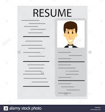 Resume For An Interview Resume For Employment Cv And Resume Template Job Interview