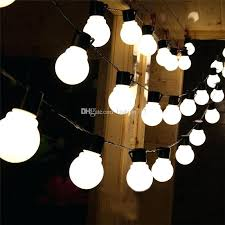 battery operated outdoor lights battery operated outdoor lights new novelty outdoor lighting big size led ball battery operated outdoor lights