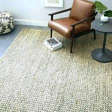 8x10 jute rug jute rug best jute rug rugs images on home cool area for 8x10 jute rug