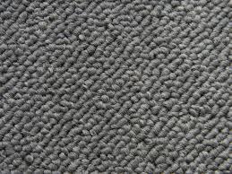 grey carpet texture. Grey Carpet Texture L