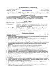Ssrs Resume Samples Download Ssrs Resume Samples DiplomaticRegatta 3