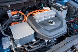 electric car motor horsepower. Exellent Motor And Electric Car Motor Horsepower M